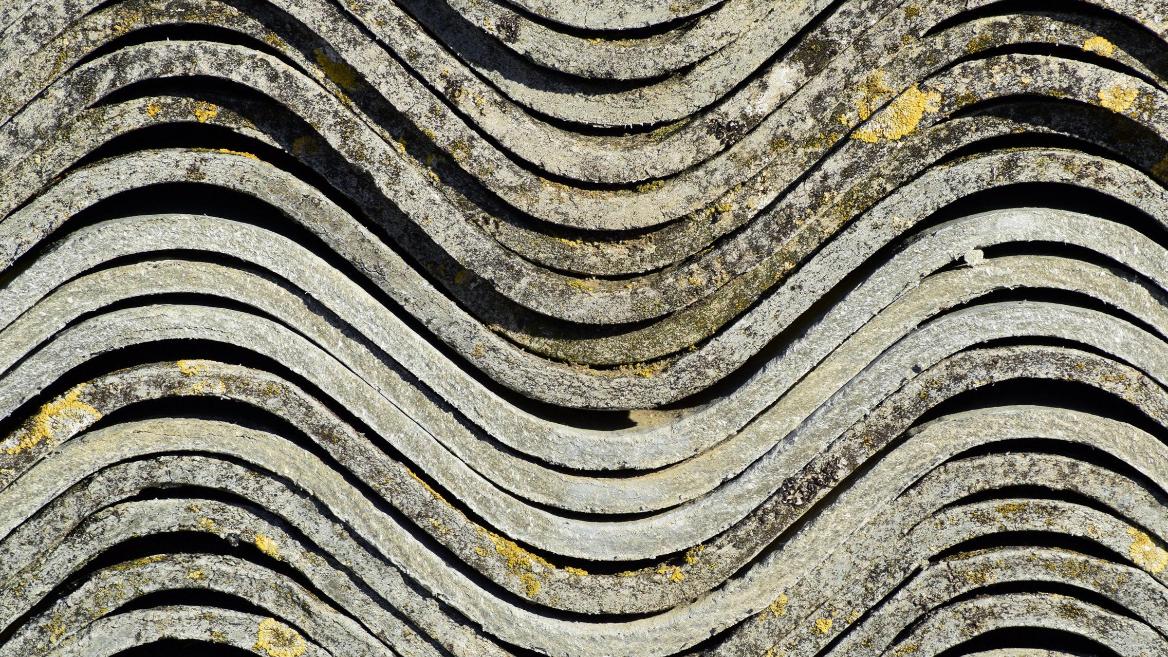 Je bekijkt nu Tweede Kamer: verander asbeststelsel en geef ruimte aan innovatie