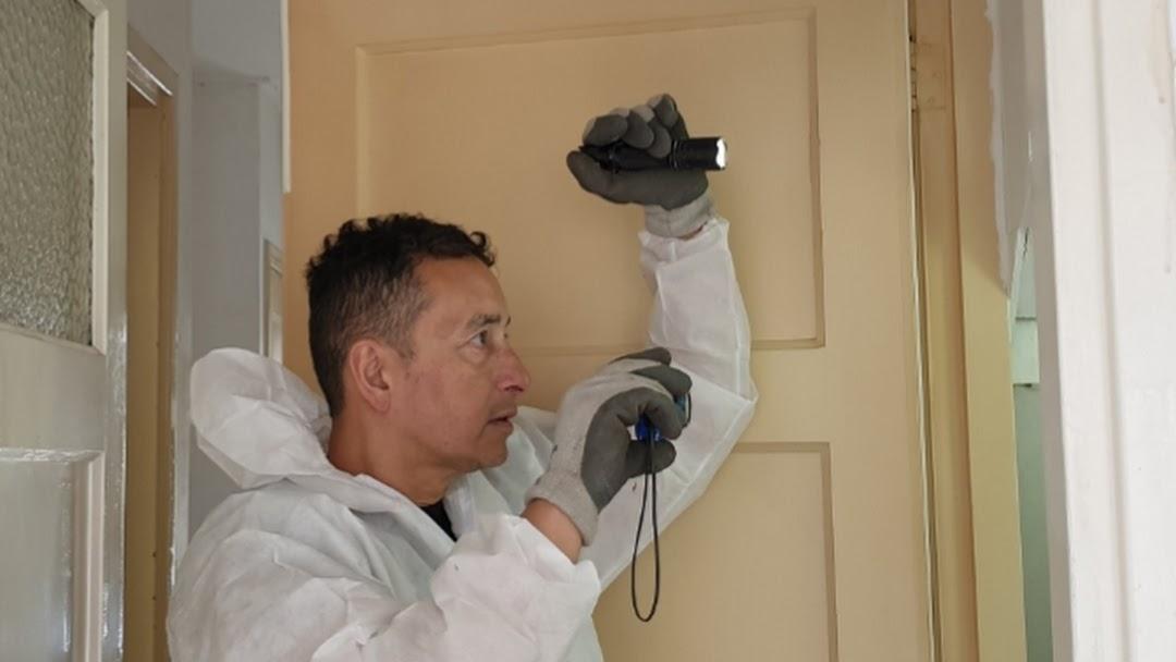Ben ik verplicht asbest te verwijderen?